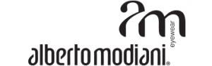 alberto_modiani